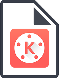KineMaster — Professional Mobile Video Editor