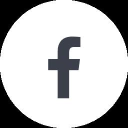 fb social link