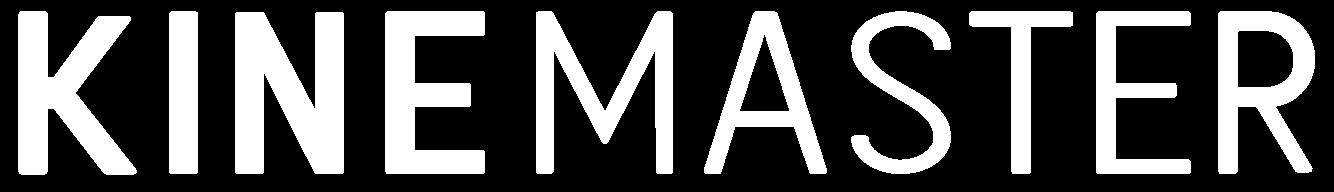KineMaster Logo