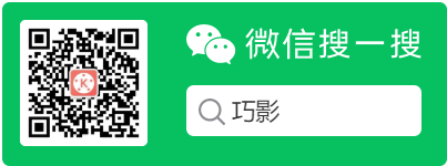 KineMaster WeChat Channel